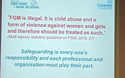FGM Conference