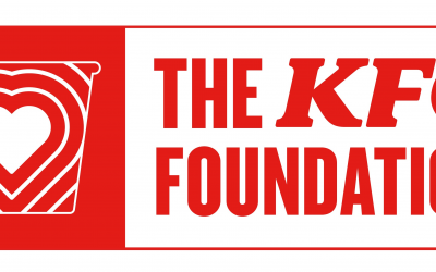 KFC Foundation – Decision Makers Pilot