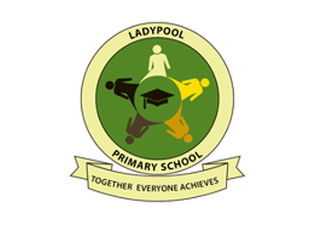 Ladypool Primary School Workshop
