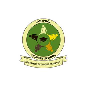 Ladypool Primary School