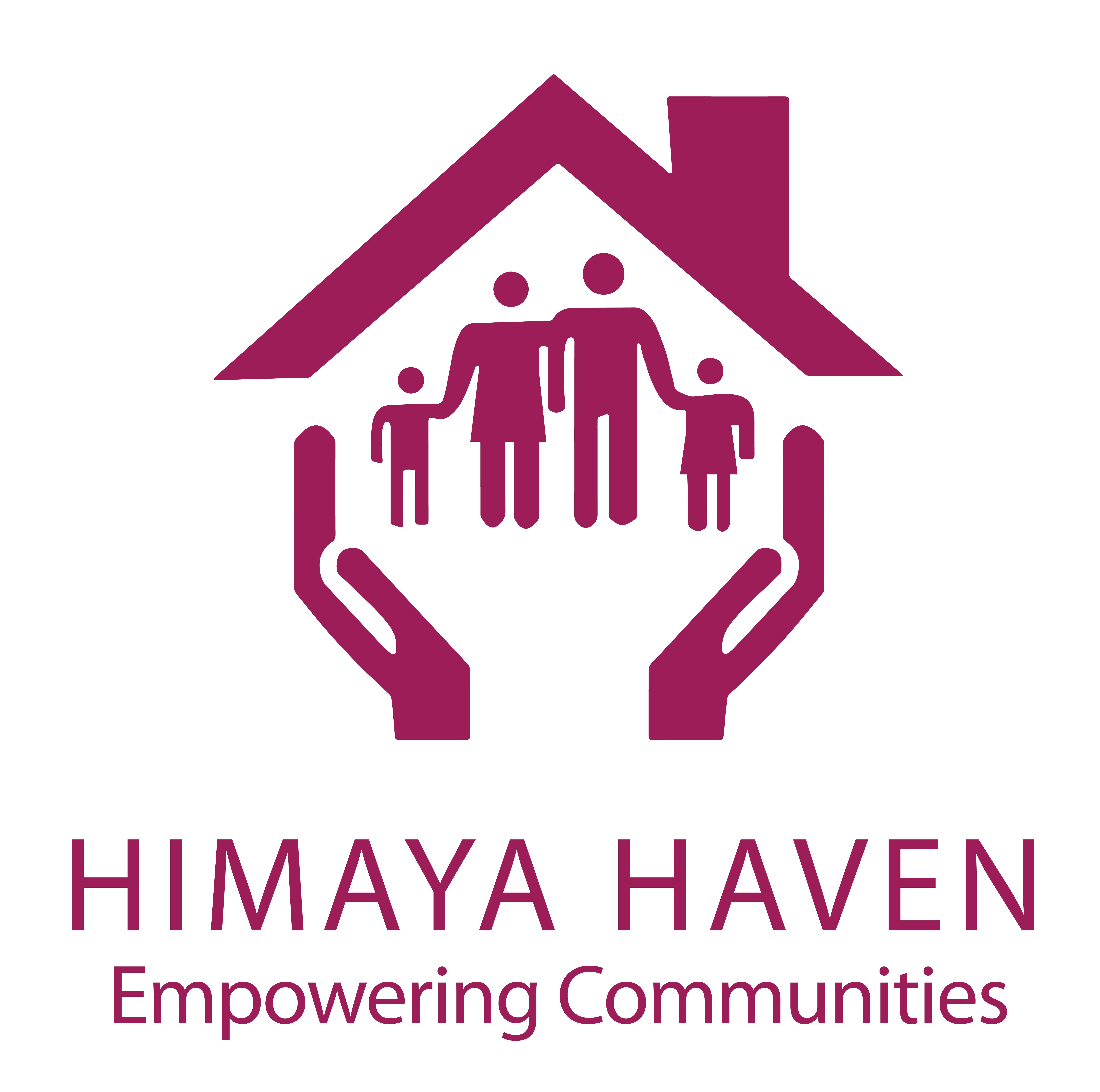 Himaya Haven