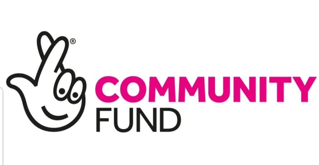 Community Fund Success