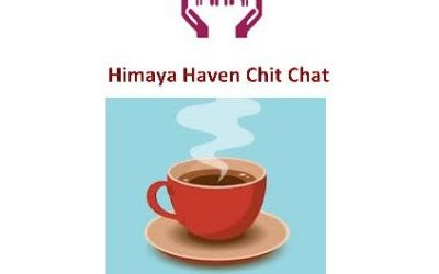 Himaya Haven Chit Chat