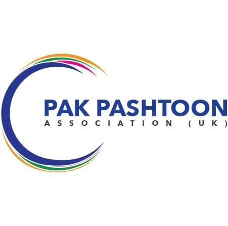 Introduction Meeting with Pak Pashtoon Association UK